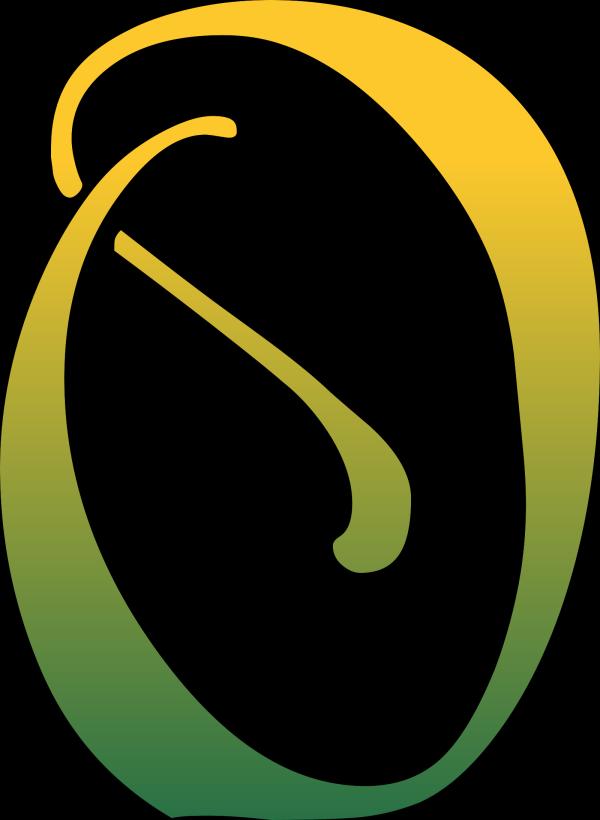 Letter Dj Monogram PNG Clip art