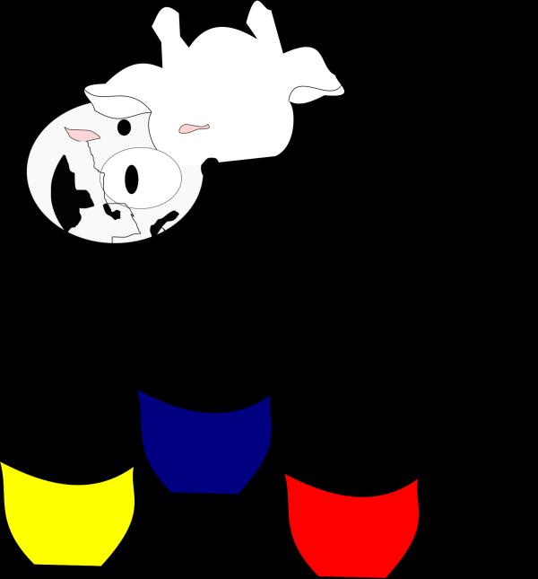 Bol 1 PNG Clip art