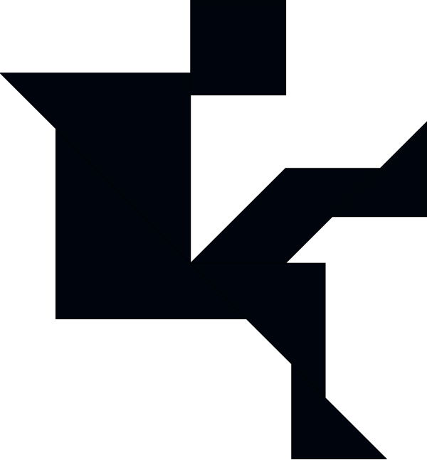 Puzzle Blue PNG Clip art