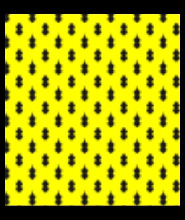 Blue Shield PNG Clip art