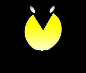 Bad Penguin PNG Clip art