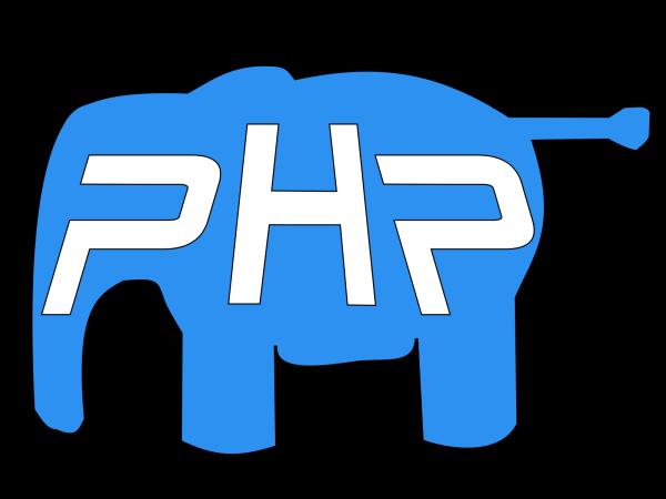 Elephant Baby Blue PNG Clip art