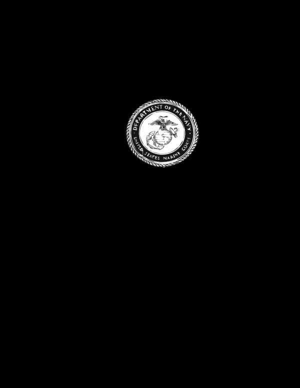 Navy Blue Elephant PNG Clip art