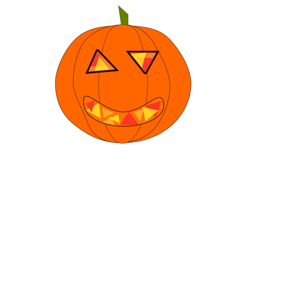Halloween Owl PNG images