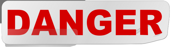 Label PNG Clip art