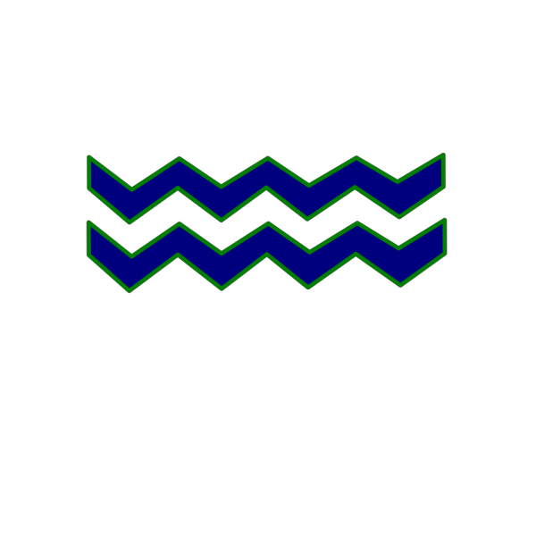 Zig Zag PNG images