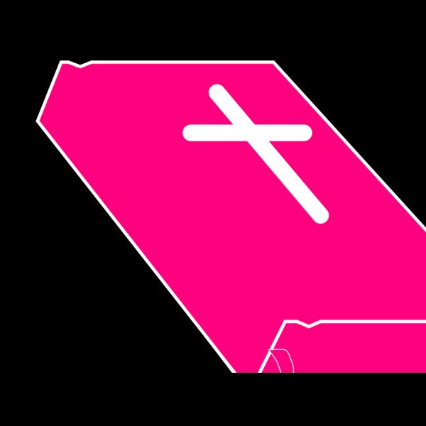 Biblegirl PNG Clip art