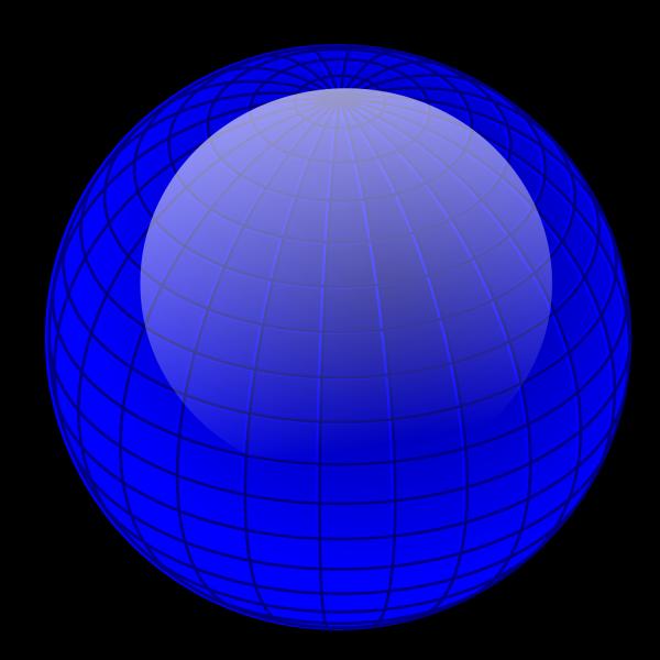 Globe Icon PNG, SVG Clip art for Web - Download Clip Art