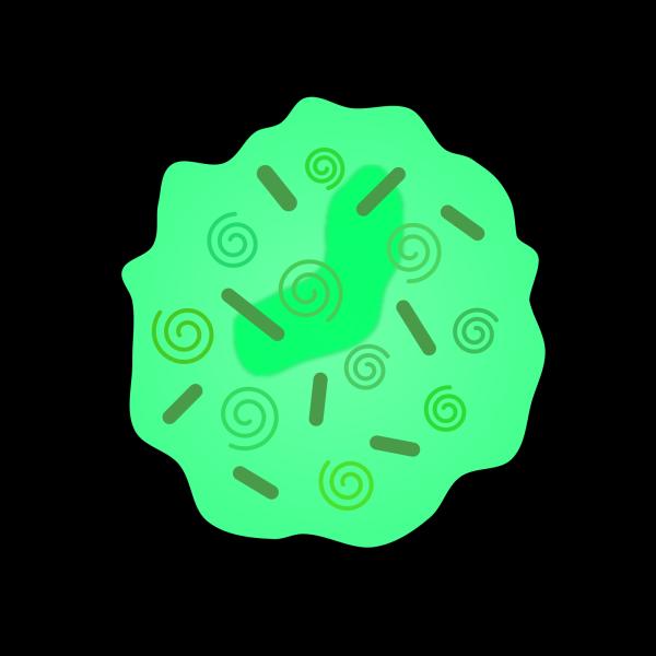 Swirl PNG Clip art