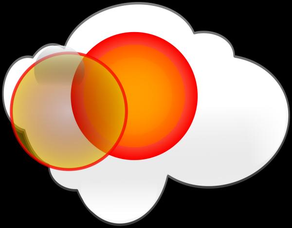 Drake Egg 2 PNG Clip art