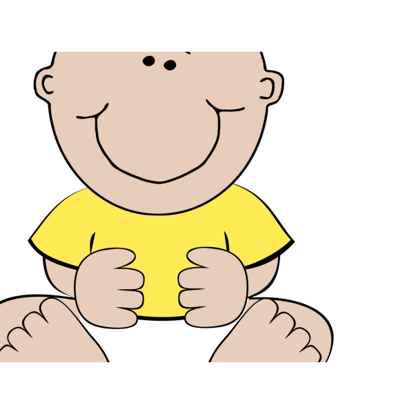 Baby Sitting 2 PNG Clip art