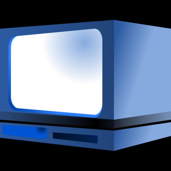 Tv PNG Clip art