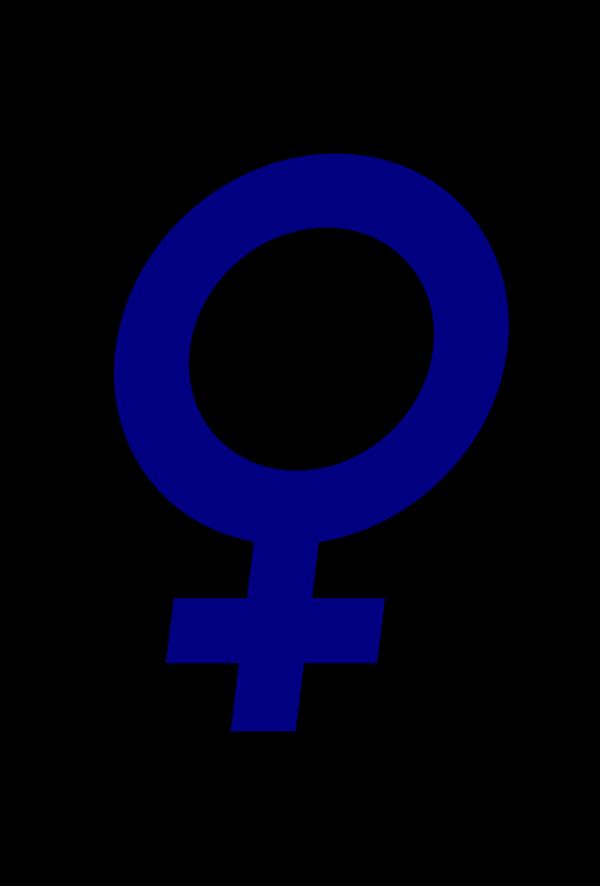 Dark Blue Scooter PNG Clip art