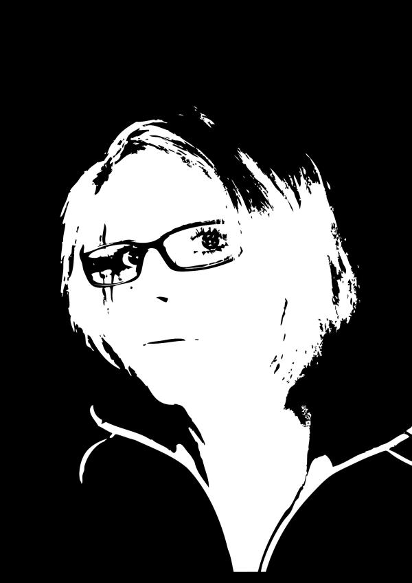 Nerdy Glasses PNG Clip art