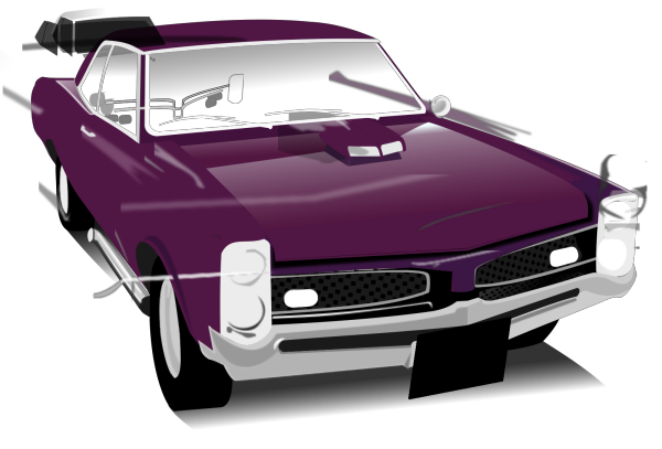 Car PNG Clip art