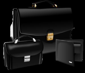 Luggage Nametag PNG Clip art