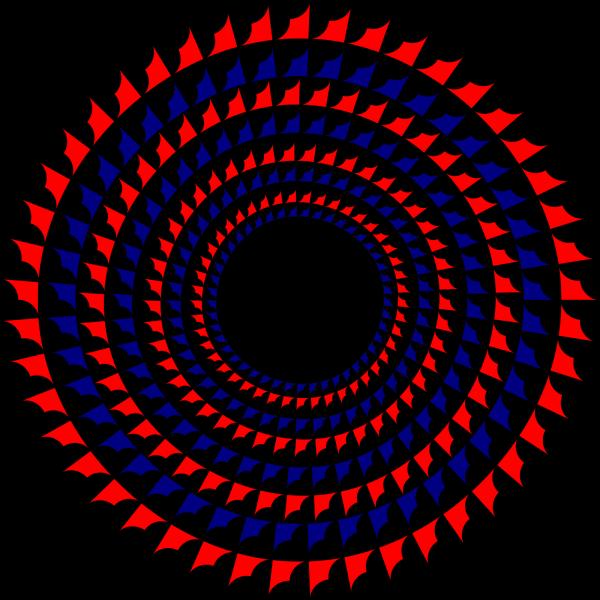 Blue Minus Circle PNG Clip art