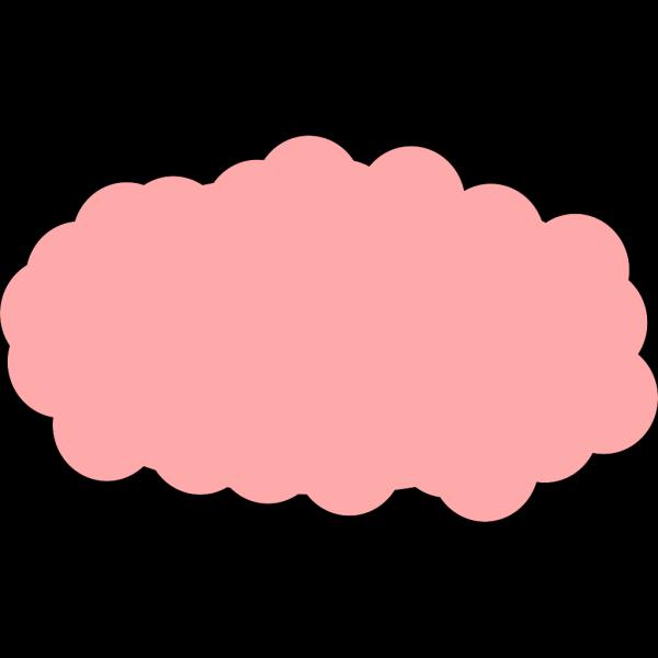 Cloud PNG images