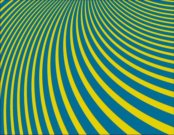 Vertical Stripes PNG Clip art