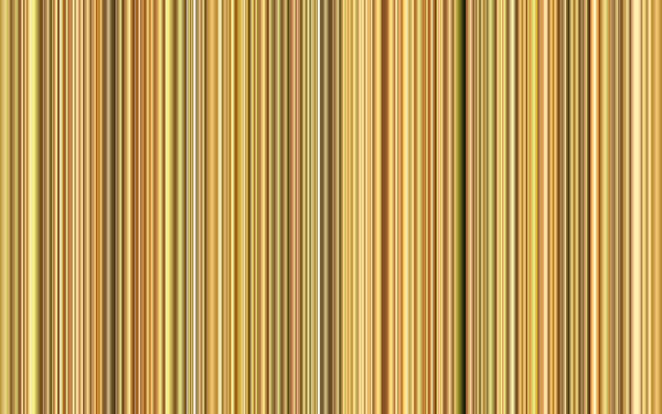 Vertical Stripes PNG Clip art