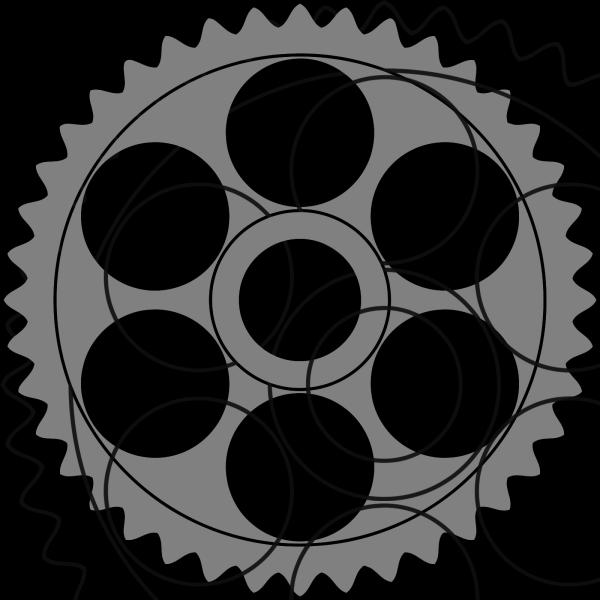 Gear PNG Clip art
