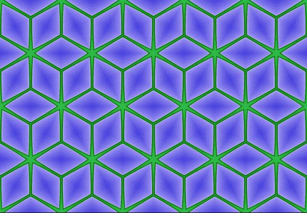 Number 3 Blue Background PNG Clip art
