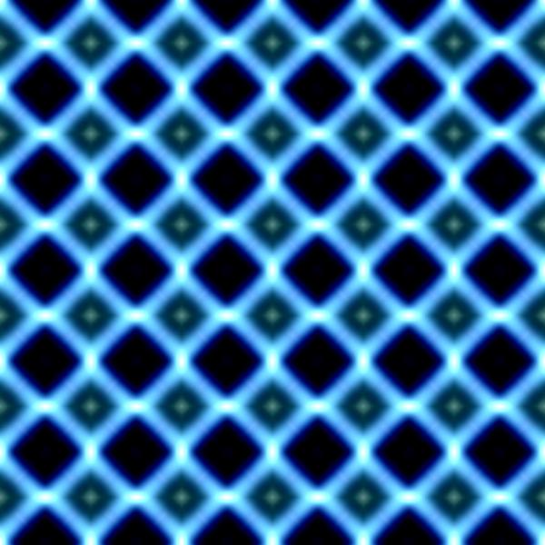 Number 4 Blue Background PNG Clip art