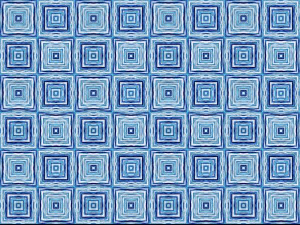 Number 14 Blue Background PNG Clip art