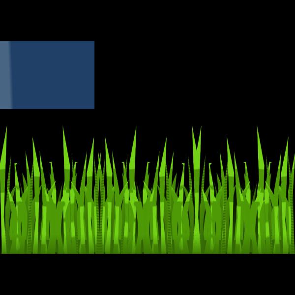 Green Grass Hopper PNG images