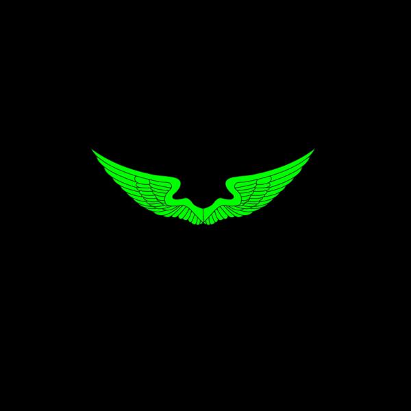 Man Symbol Sign PNG Clip art