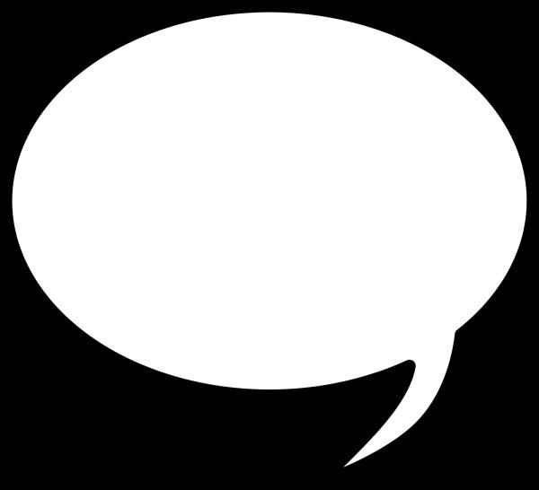 Blue Bubble PNG icons