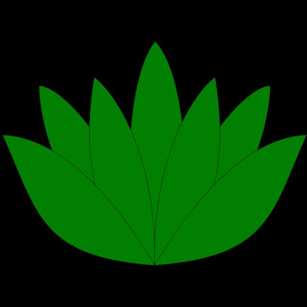 Purple Blue Lotus PNG Clip art
