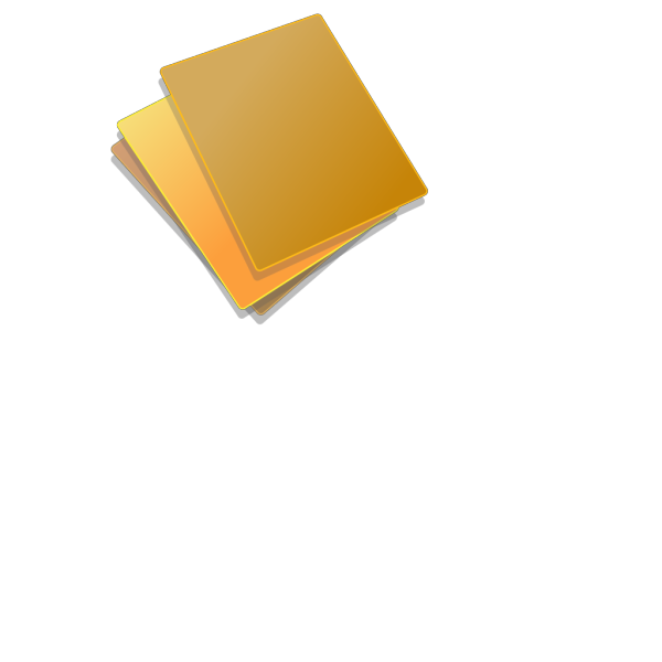 Papers PNG Clip art
