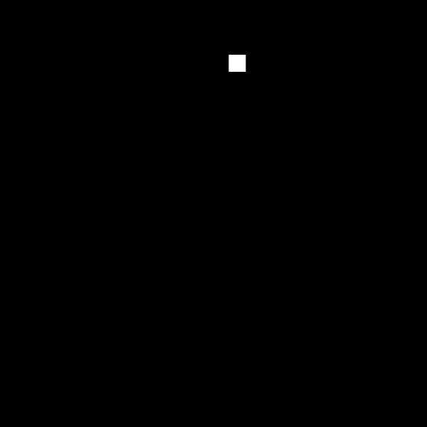 Trex PNG Clip art