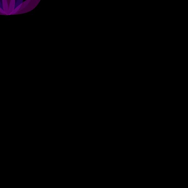 Lotus PNG Clip art