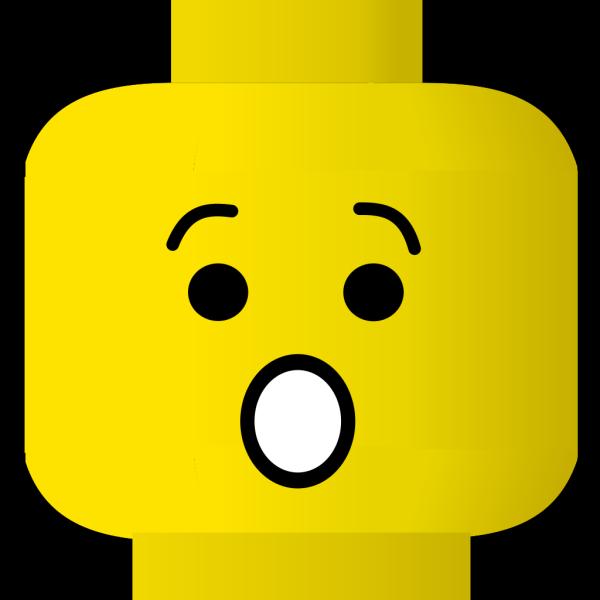 Lego PNG Clip art
