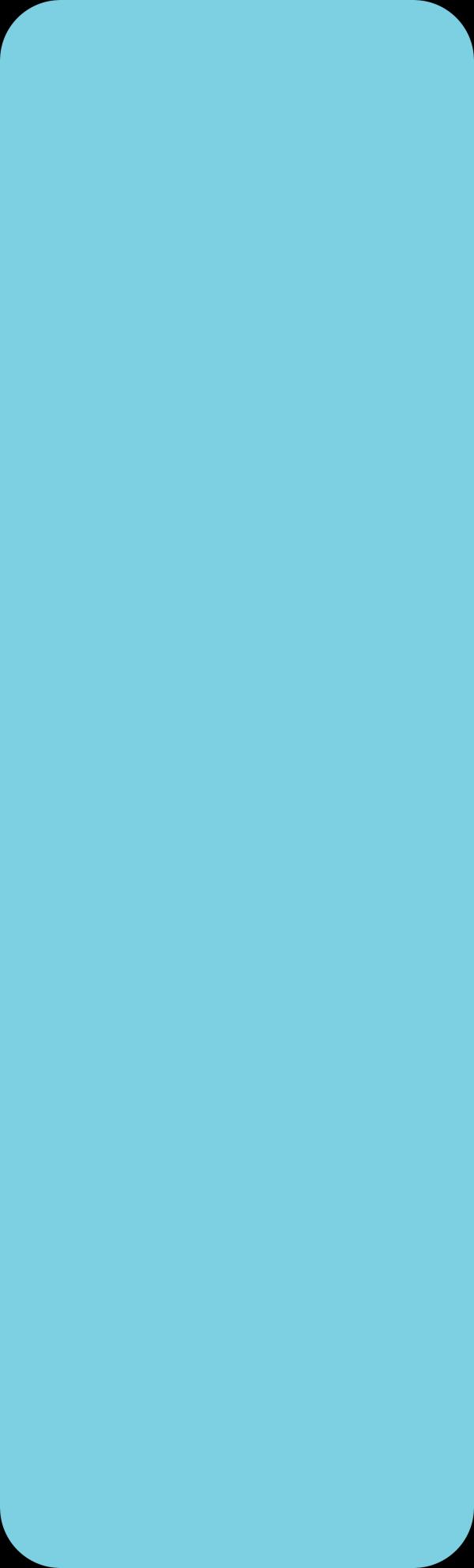 Aqua Blue Backgrounds Green PNG Clip art