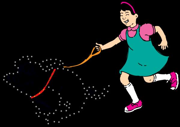 Dots, Blue, Blue Dots PNG Clip art