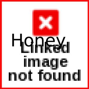 Blue Honeydew Whale PNG Clip art