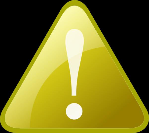 Report Button Blue PNG Clip art