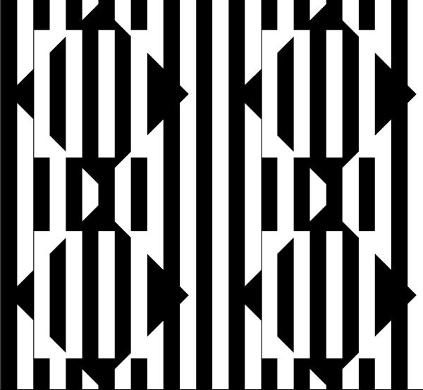 Stripes PNG Clip art