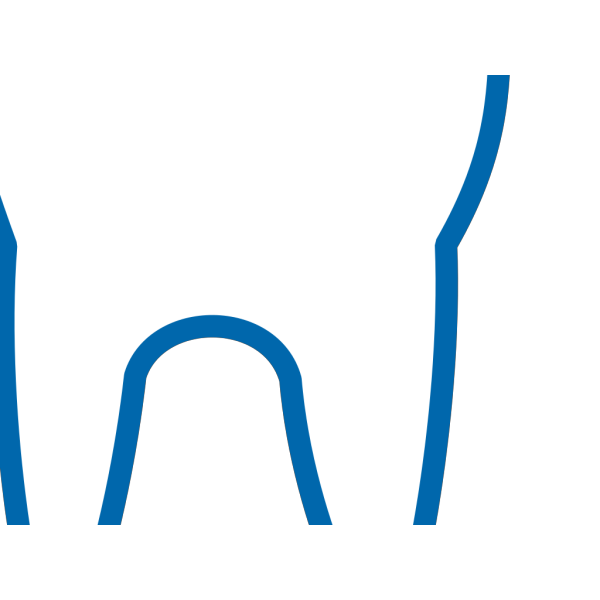 Blue Tooth PNG Clip art