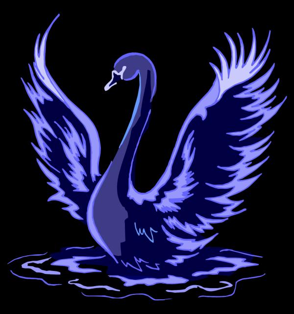 Aquatic Green And Aquatic Blue PNG Clip art