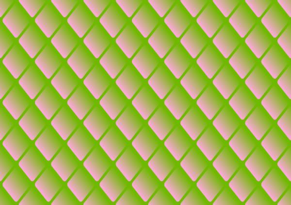 Green And Blue Wallpaper PNG Clip art