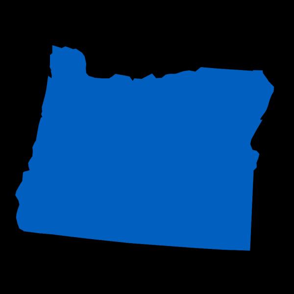 Oregon Big PNG images
