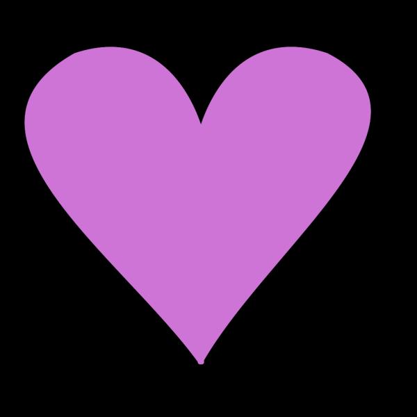 Heart PNG Clip art