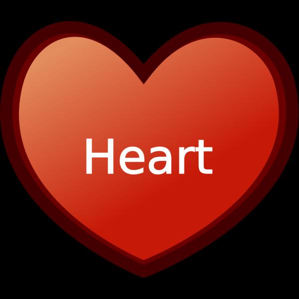 Heartbroken PNG Clip art