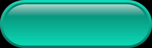 Cyan Folder PNG Clip art