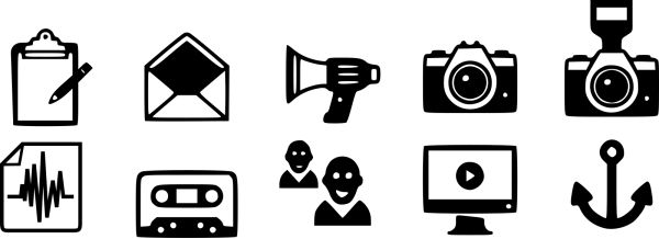 White Professeur PNG Clip art