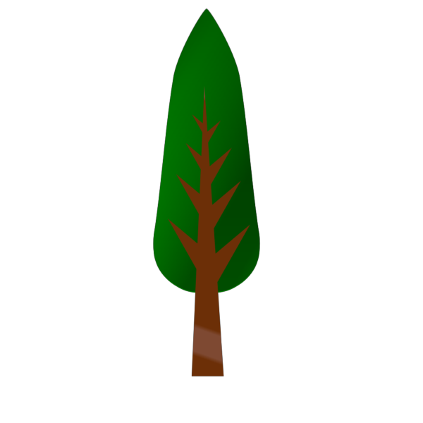 Bear Up A Tree PNG Clip art
